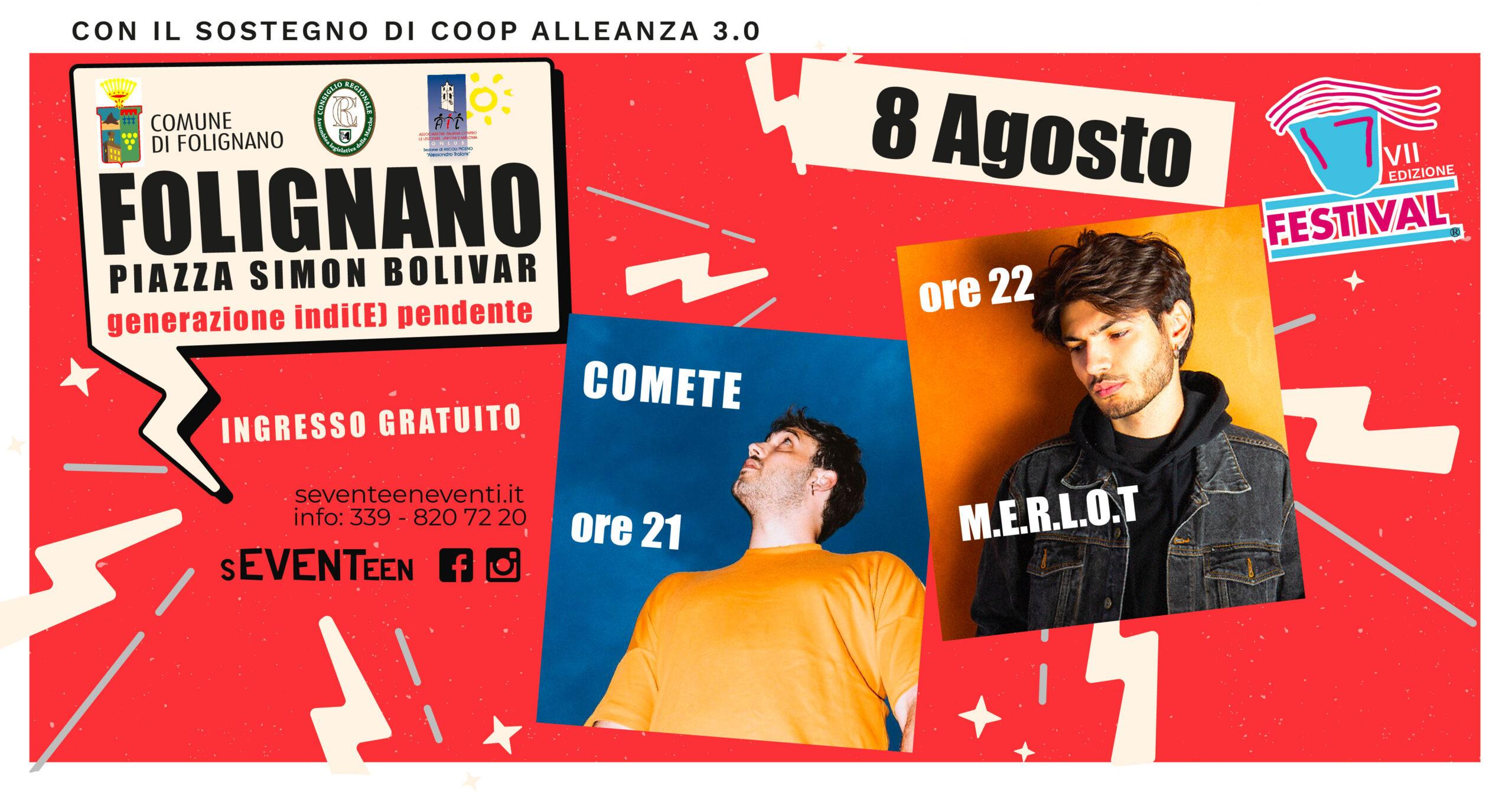 FORMATO-EVENTI-17-FESTIVAL-2021_Tavola-disegno-1-copia-6